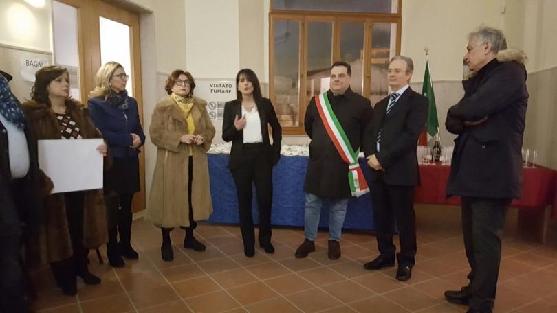 cerimonia-inaugurazione-3