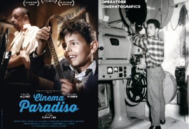 COLLAGE ARTICOLO MONACO--CINEMA