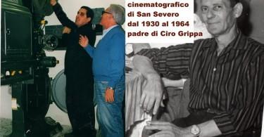 COLLAGE DUE FOTO--GRIPPA