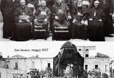 COLLAGE DUE FOTO RELIGIOSE