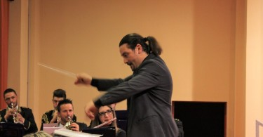 CONCERTO BANDA GIANNONE ISCHITELLA (1)