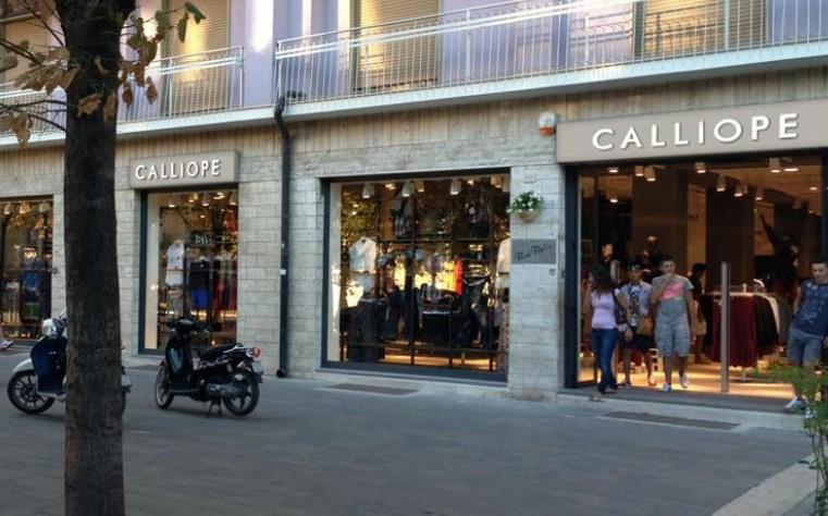 Calliope_2