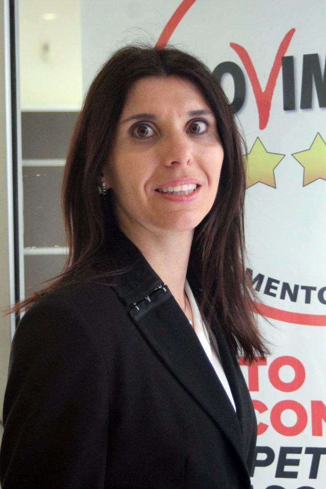 Carla-Giuliano-1