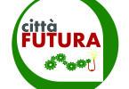 Città Futura Logo