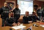 Conferenza stampa Polizia-3