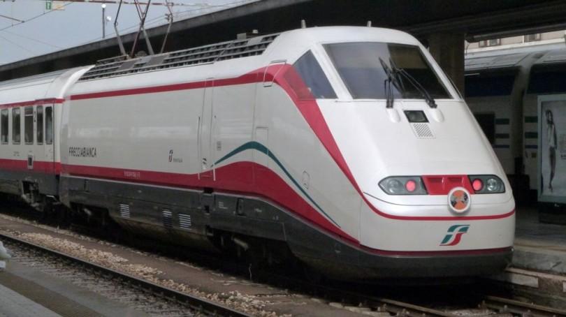 DBC3CAE6-38E6-408D-90EB-323CA4766781