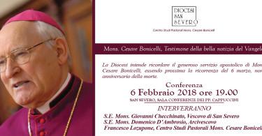 DIOCESI INVITO BONICELLI-02