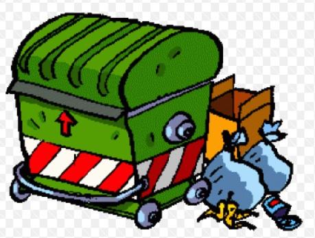 Gara per affidare raccolta trasporto e conferimento - Rifiuti umido ...