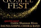 Daunia Gospel Fest_concerto finale