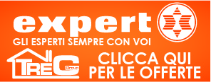 EXPERT BANNER SITO-01