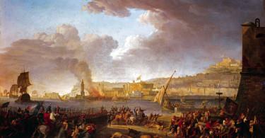 Entrata-dei-francesi-a-Napoli-nel-1799