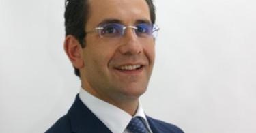 Ettore Censano