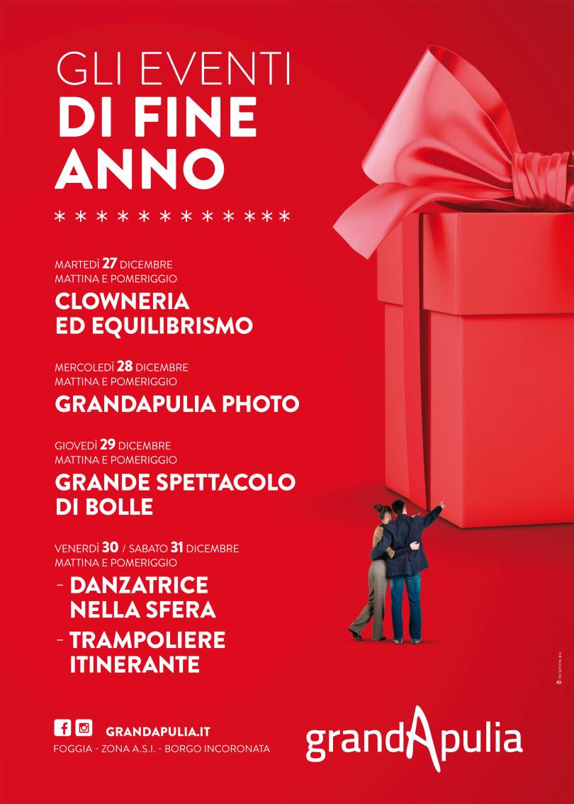 fineanno_grandapulia