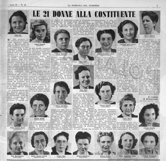 foto-21-donne-alla-costituente