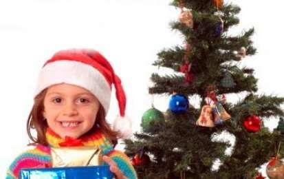 Regali Di Natale Youtube Venditti.San Severo Gli Appuntamenti Di Natale In Citta Dal 18 Al 21
