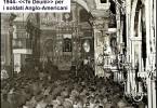 FOTO CATTEDRALE SAN SEVERO 1944