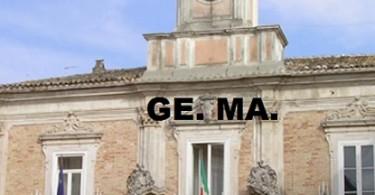 FOTO COMUNE--GE. MA.