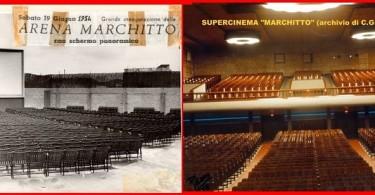 FOTO DOPPIA CINEMA MARCHITTO