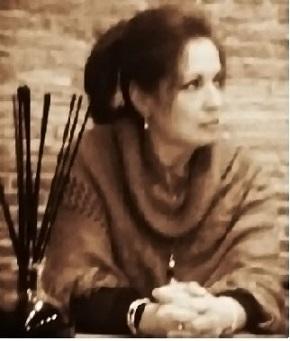 2c4a8d826013 Aggressione Rosa Caposiena – la solidarietà di Mariella Di Monte ...