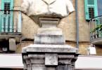 foto-monumento-luigi-zuppetta