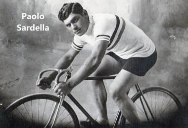 FOTO PAOLO SARDELLA