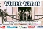 FOTO WORLD WAR II