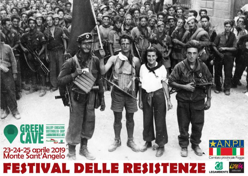 Festival_Resistenze