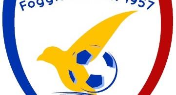 Foggia Incedit Logo