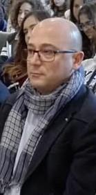 Gianluca Di Ianni