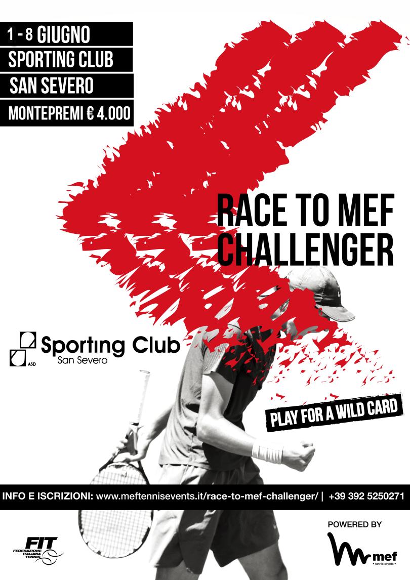 LOCA3-RACE-SAN-SEVERO