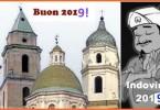 LOGO BUON 2019