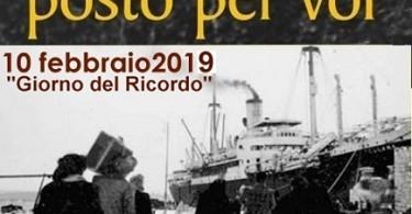 LOGO GIORNO DEL RICORDO