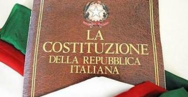 logo-la-costituzione-della-repubblica-italiana