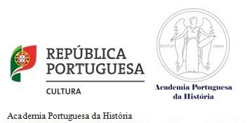 LOGO REPUBLICA PORTUGUESA
