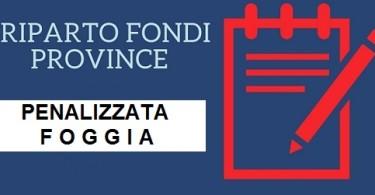 LOGO RIPATO FONDI PROVINCE