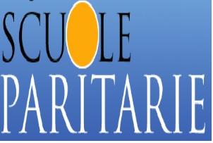 LOGO SCUOLE PARITARIE