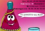 Locandina San Martino_MAT_Definitivo