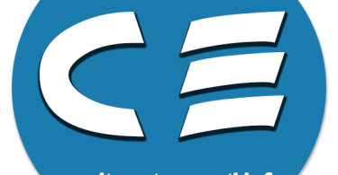 Logo Capitanataeventi2015