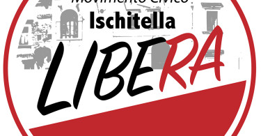 Logo-IschitellaLibera