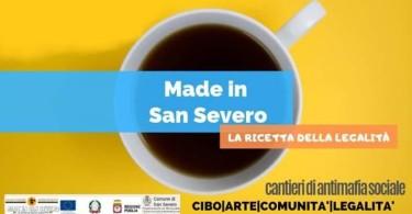 Made-in-San-Severo-logo