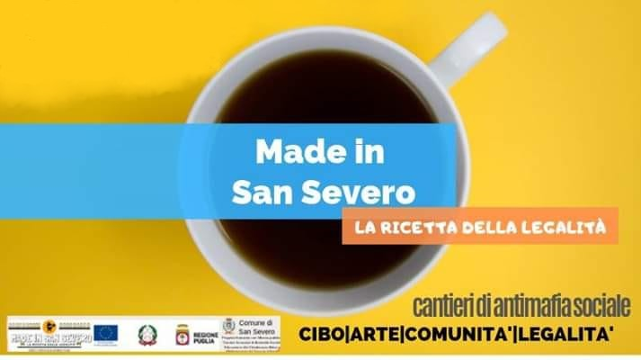 Made-in-San-Severo-logo