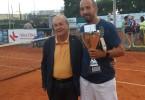 Marasco vincitore nel 2018 - con lo Sponsor Renato_Cardone