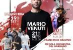 Mario Venuti San Marco