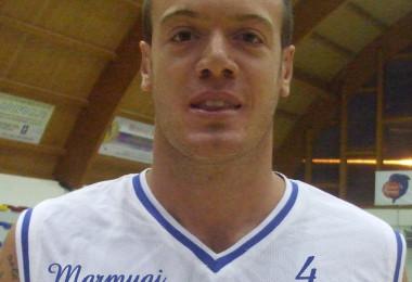 Marmugi-Luca