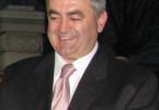 Mazzeo Enzo