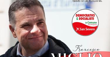 Miglio Democratici e socialisti