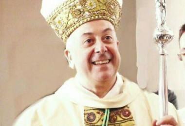 Mons._Giovanni_Checchinato