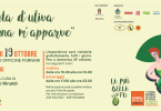 Mostra_la_piubellaseitu_02