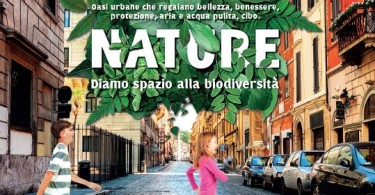 Natura in citta