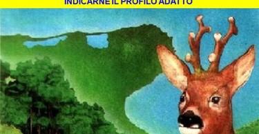 Nomina Presidente Parco Gargano